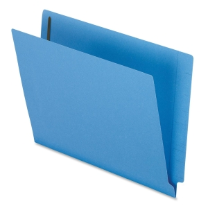 (folder created)