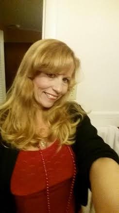 Kathy Watkins, KWFF