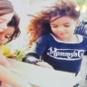 Blue Lagoon Children:  A Hard Landing Into Key West's Racial Divide
