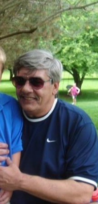 CHARLES EIMERS UPDATE: Police, Death, and Missing Videotape