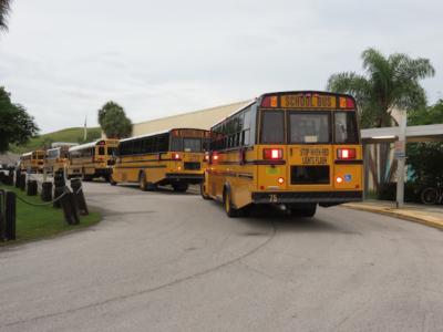 Monroe County's Secret Roadmap To Resegregation