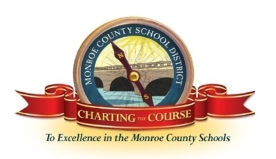 Monroe County School District 2013-2014 High School Grades Released